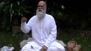 Shiva Shambho: La Sexualité Sacrée Et Sa Relation Avec L'éveil Spirituel.
