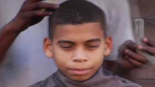 Cuba Libre: El Mayor Deseo