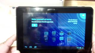 Double power m7088 tablet (dopo) review