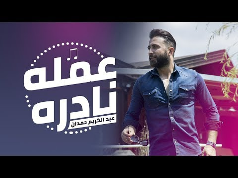 haya01234's Video 154192492752 SdieHRWlZ9k