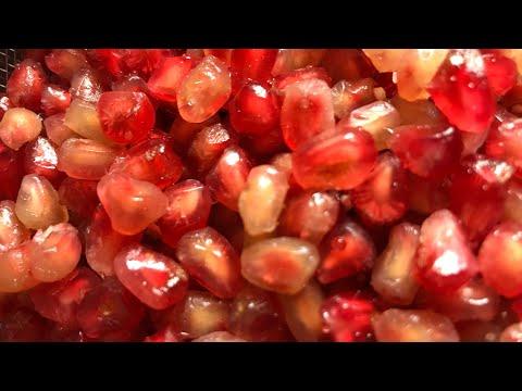 Warum springt Druck bei hypertensiven Patienten