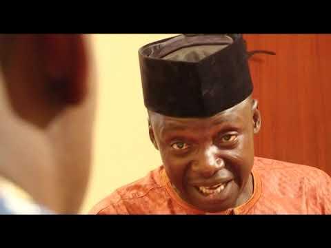 SAI NA AURI ZANGO - Full movie (part 2)