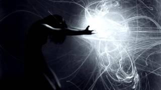Fragma - Tokas Miracle (Marc Rayen & Jouh Deeper Renix)