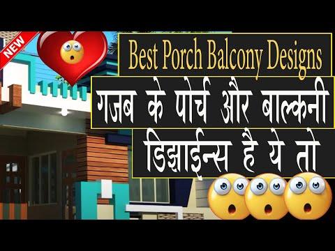 mp4 Home Design Porch, download Home Design Porch video klip Home Design Porch