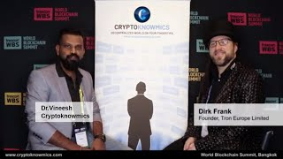 world-blockchain-summit-bangkok-interview-with-dirk-frank-by-cryptoknowmics