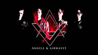 Angels & Airwaves - Call To Arms (8 bit)