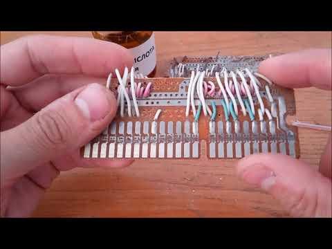 Краны криптовалют с выводом на кошелек