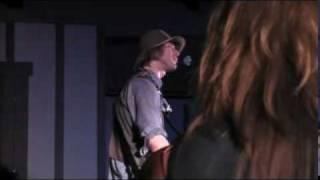 Todd Snider - Alright Guy - Wilmington NC