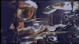Fates Warning - A Pleasant Shade Of Gray II