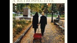 Hey Eugene - Pink Martini - A Retrospective