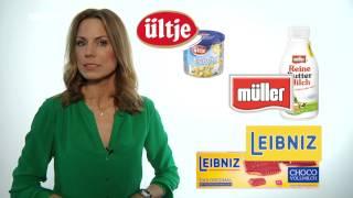 Noname vs. Marken: dm, Nutella, Chio Chips und mehr im Test