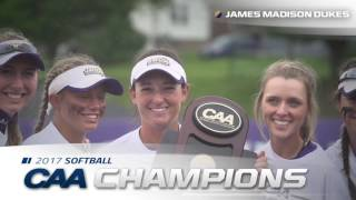 MUST WATCH The 201617 season was one to remember in CAASports There