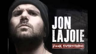 Jon Lajoie - F**k Everything (Instrumental)