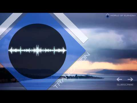 C-Systems - Close My Eyes (Lemon and Einar K Remix)