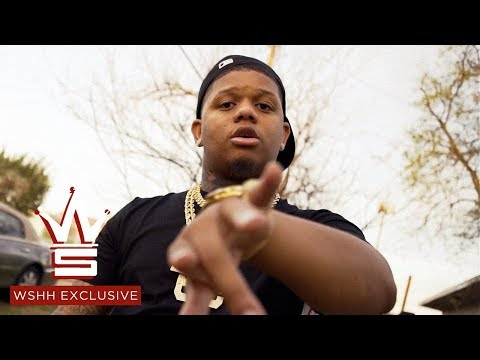 "Yella Beezy & Philthy Rich – ""Look At This"""
