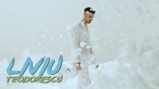 Liviu Teodorescu - Urmele | Videoclip Oficial