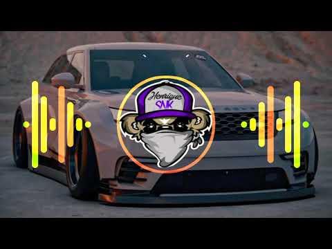 Lá Vai Tapão - Mc Skine e DJ Robson MV ( DJ Robson MV ) //GRAVE (BASS-BOOSTED)