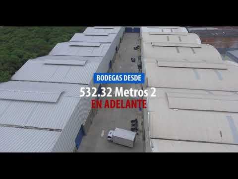 Locales y Bodegas, Venta, Arroyohondo - $1.036.000.000