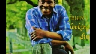 IT'S ALL IN THE GAME (WITH LYRICS) ~ BROOK BENTON