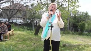 Искра Мишова - Граовски хумор