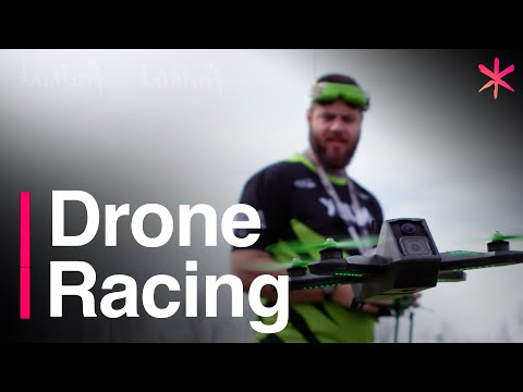 drone-racers-are-a-thing-and-they're-amazing
