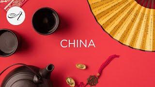 Introducing China