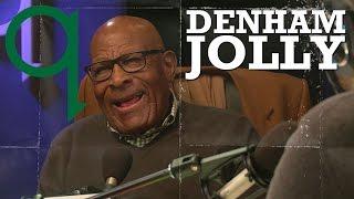 Denham Jolly - If you