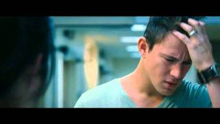 The Vow (2012) {PG-13} Trailer for Movie Review at http://www.edsreview.com