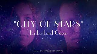La La Land City Of Stars Cover Ryan Gosling Emma Stone Trailer Song 2016