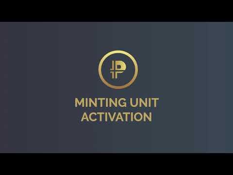 Bitcoin prekybos platforma australijoje