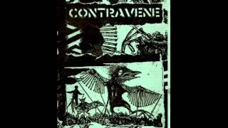 Contravene - Organize