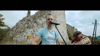 Video FRENDI - Blízko nás (official video)