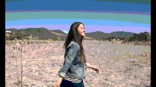 Alanis Morissette - Lens - Instrumental