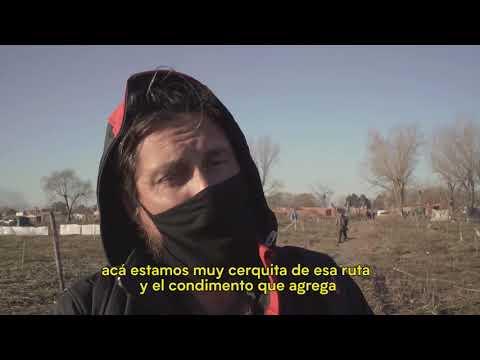 Chasqui TV participará del primer Congreso Virtual de Derecho Crítico y Abogacía Popular