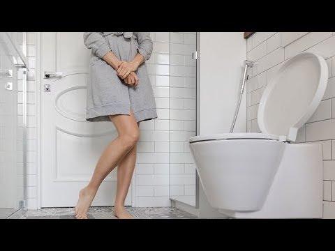 Προστάτη μασάζ Γιατί οι άνδρες