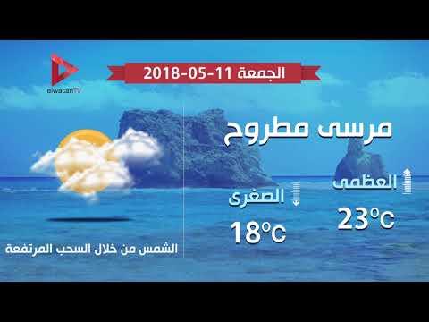 طقس مشمس علي القاهرة..  والعظمي 33