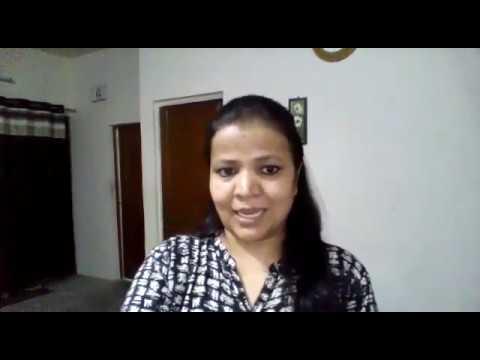B. A. Program 1st year (DSC) 2nd semester Vishya: Hindi Kavita : Madhykaal Aur Aadhunik kaal.