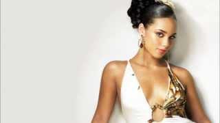 Alicia Keys - Sweet Songs ( 2001 - 2009 ) HD