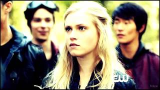 Clarke & Finn- Start of Something