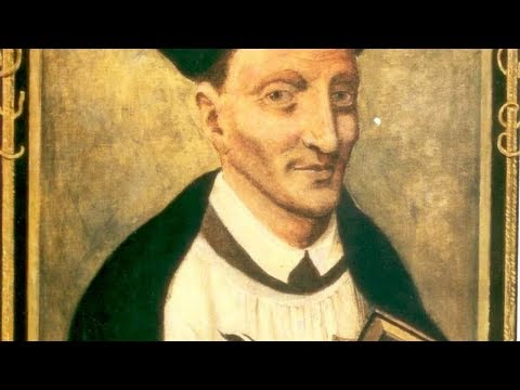 Thomas a Kempis - L'Imitation de Jésus-Christ