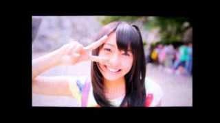 AKB1/149 恋愛総選挙  木崎ゆりあ(SKE48) 神告白 - YouTube