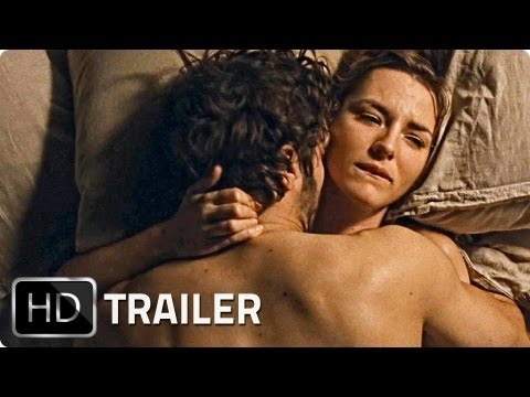 Fernsehen Serie Sex and the City Online