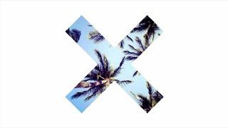 The XX - Intro (10 hours)