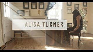 The Alisa Turner Story