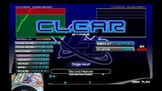 オウチマニアIIDX AC 5 【まったりncle】 beatmaniaIIDX19