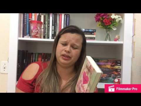 MIL BEIJOS DE GAROTO, TILLIE COLE | RESENHA
