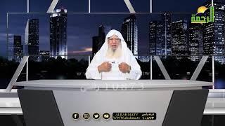 ثمرات التوحيد وفوائده برنامج علم العقيدة فضيلة الشيخ الدكتور عبد الله شاكر