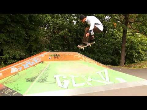 Skatepark Fulda