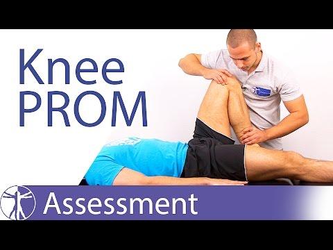Osteochondrose der Lendenwirbelsäule Behandlung während der Schwangerschaft