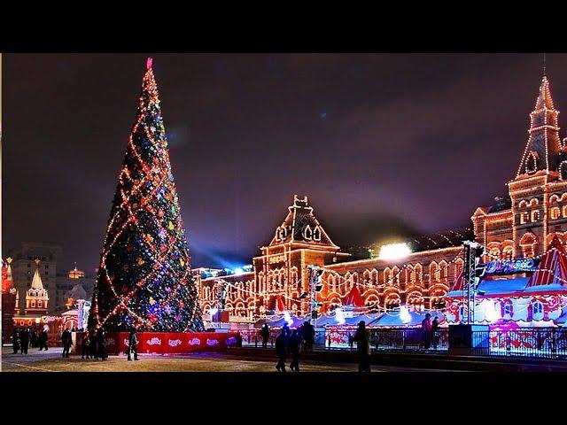 За хорошую учёбу – в Кремль!